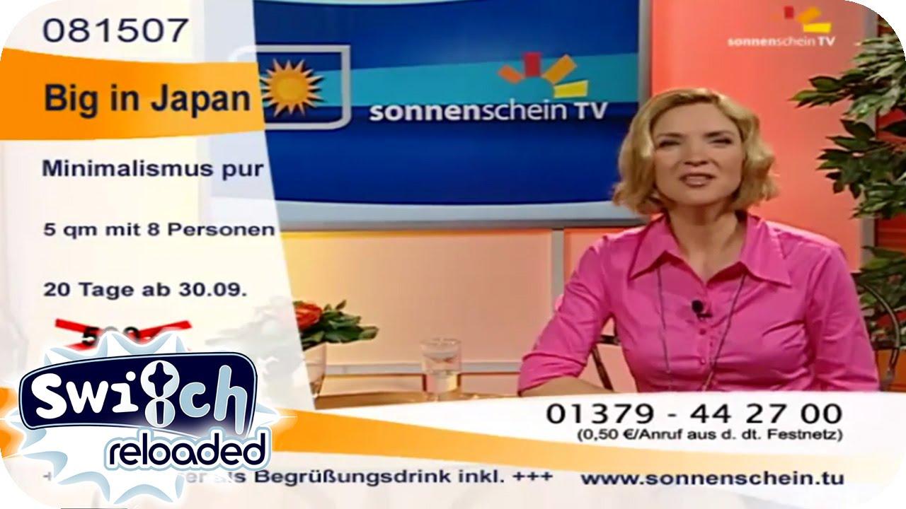 Sonnenschein Tv