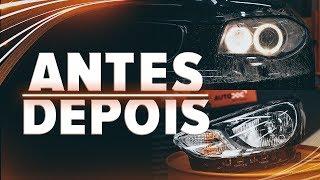 Dicas de manutenção RENAULT CLIO