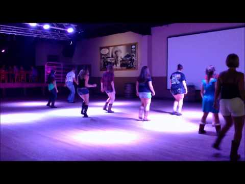 Cheater Cheater Line Dance
