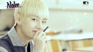 [VOSTFR] 161107 BTS 'Flower Boy Bangtan High School' 꽃미남 방탄고등학교 @ MBC Star Show 360