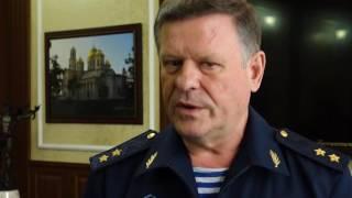 Крым и Севастополь примут участие в международном пробеге