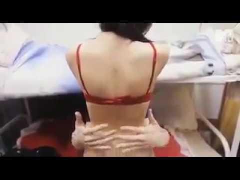 секс знакомства в вацапе