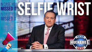 In Case You Missed It | January 12, 2019 | Huckabee