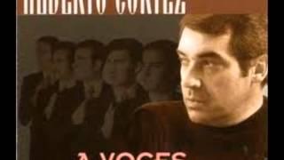 ALBERTO CORTES - MARIANA