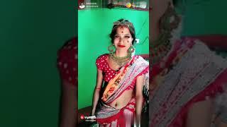 sharechat-s---bengali-best-33