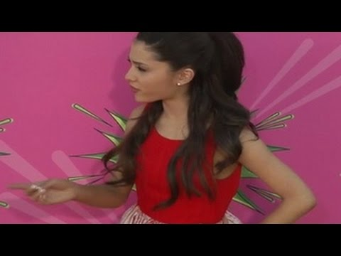 Ariana Grande & Other Celebs Worst Behavior Caught On Camera - Top 7