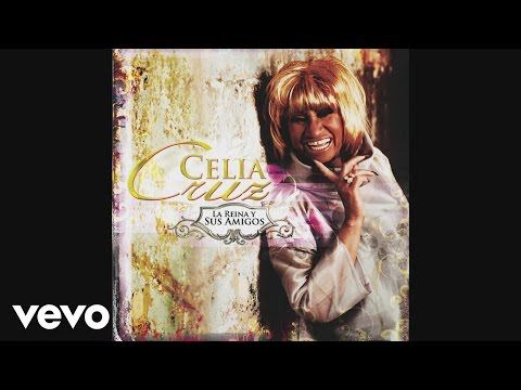 celia-cruz---yo-viviré-((i-will-survive))