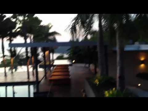 Heights Phuket