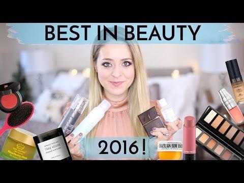 best-beauty-products---2016!- -fleur-de-force
