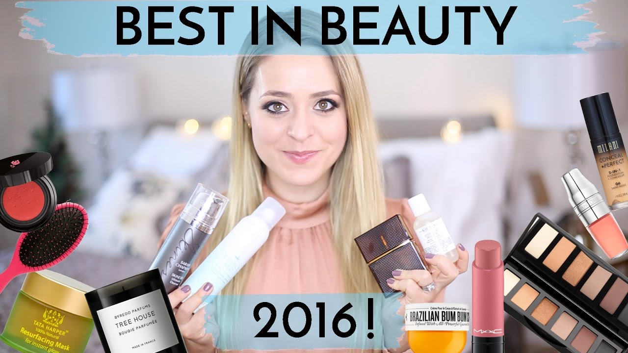 Where to SPEND & SAVE on MAKEUP | Fleur De Force - YouTube