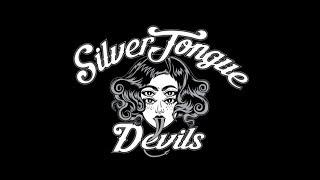 Silver Tongue Devils @ Pisgah Brewing Co. 4-28-2018
