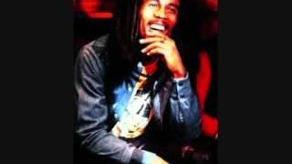 Soul Captive Bob Marley