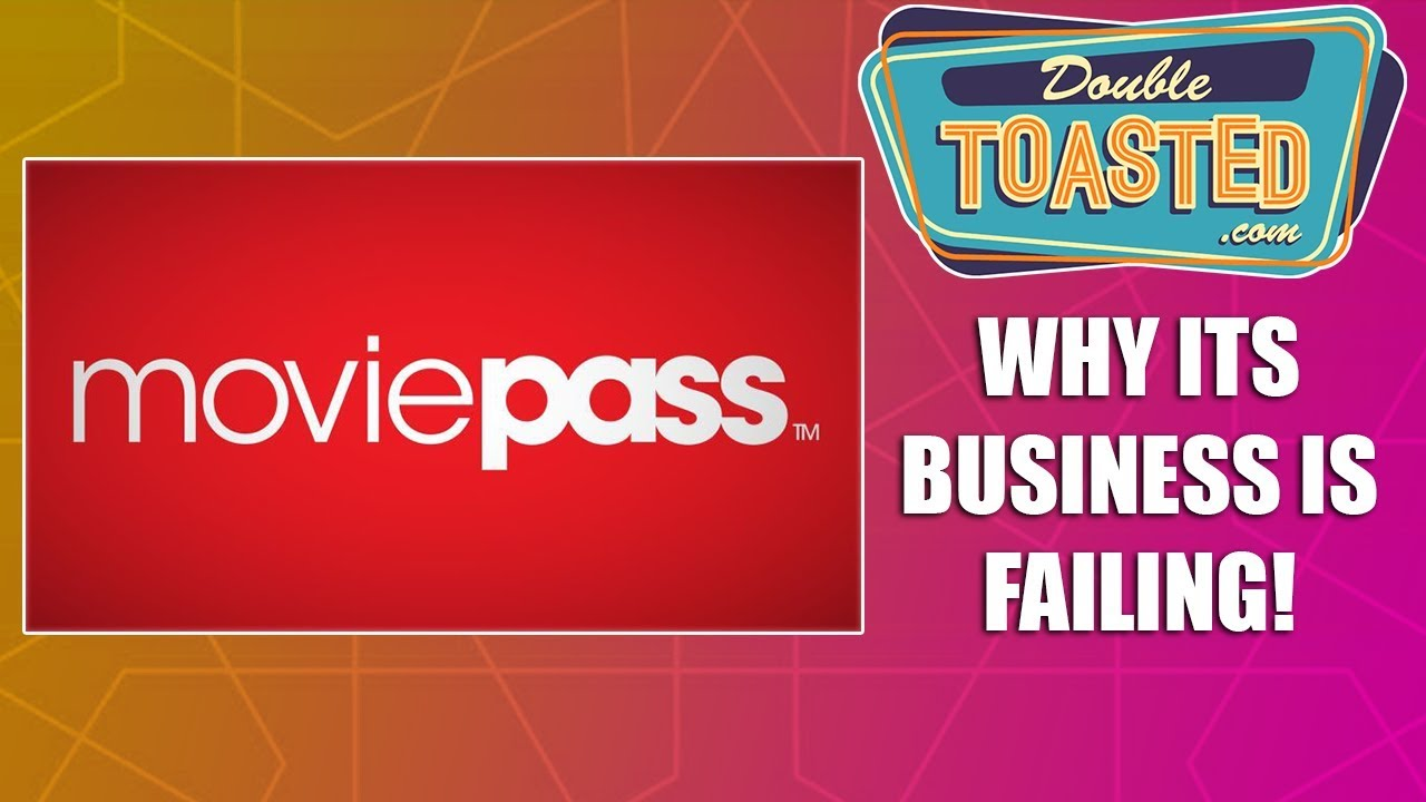 movie-pass-and-why-it-s-business-is-failing