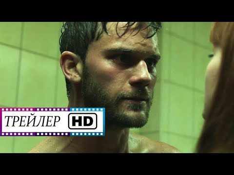 Тредстоун (1 Сезон) - Русский трейлер #2 HD (Субтитры) | Сериал | 2019