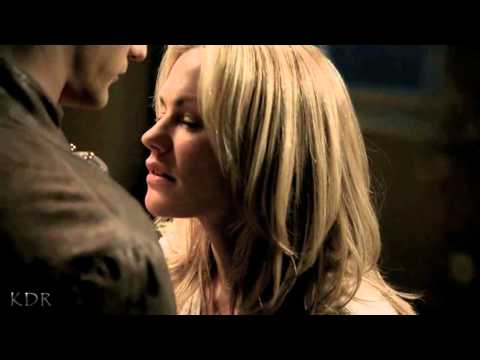"eric-&-sookie---""falling""-dead-to-the-world-(true-blood-season-4)"