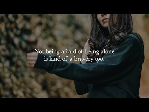 Sad Inspirational Quotes