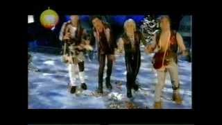 На На С новым годом Обыкновенное чудо 2002