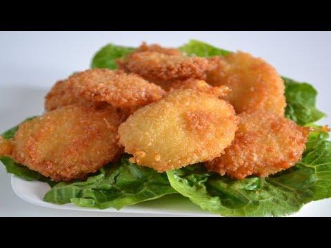 cheeseballs-recipe/boules-de-fromage/بناااان-بزاف-و-ساهلين