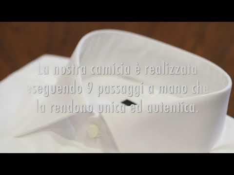 Un Viaggio Verso la fine dell'Universo from YouTube · Duration:  8 minutes 54 seconds