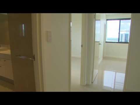 Arkaba - 4 Bedroom Penthouse