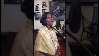 Teri meri teri meri kahani sony music