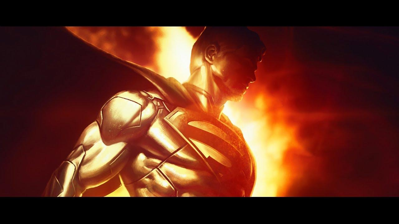 """Ver&Descargar [""""Superman: Man of Tomorrow""""] P E L I C U L A Completa - 2020"""