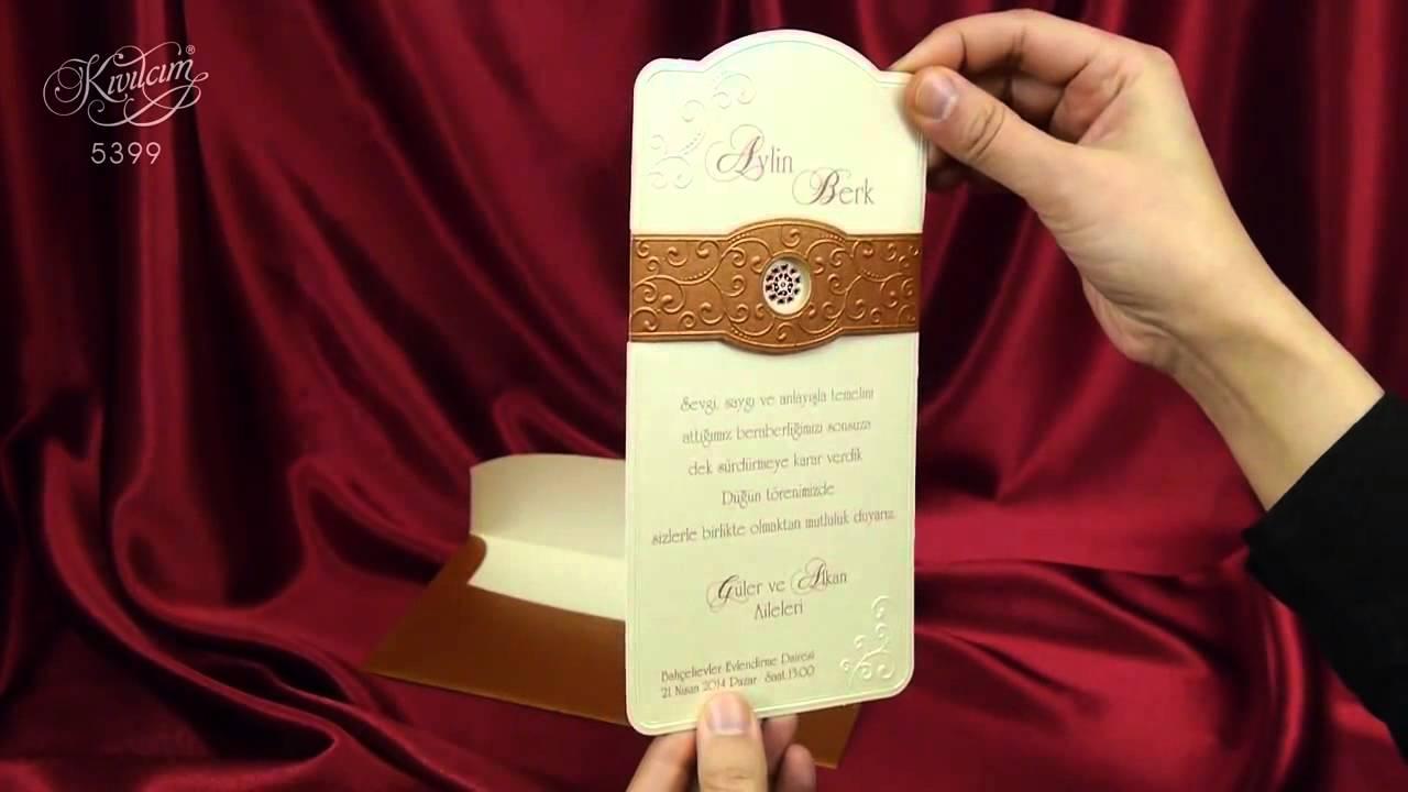 Invitatii De Nunta Ar Cards 5399 Invitatie Online Comanda