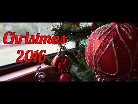 Christmas 2016   TillyExalted