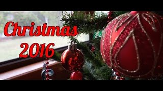 Christmas 2016 | TillyExalted