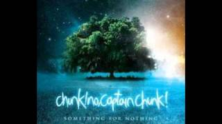 Chunk! NO, Captain Chunk! - Sink Or Swim