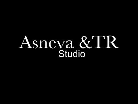 Asneva & TR Studio