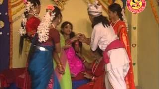 Kosli/sambal puri  Danda Raiee Manabhanjan Part 4