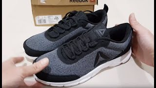 Unboxing REEBOK CROSSFIT SPEEDLUX 3.0 CN1431 RUNNING SHOES (100% ORIGINAL ASLI & RESMI) NO KW !!!
