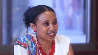 AYOTV STUDIO - New Eritrean film 2018 - Senselet Drama -  ሰንሰለት ምዕራፍ #7
