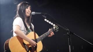 2016.11.20 NHK FM ミューズノート - 映画音楽特集~☆ - #77 グランドピ...