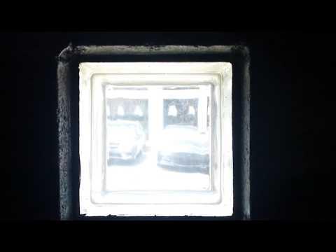 Schindler 300A elevator - Ellsworth Center II - Shadyside, Pittsburgh, PA