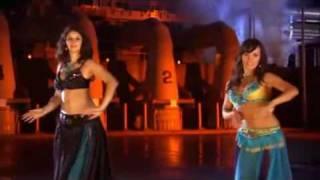 Bewfa-Sher Miandad Khan(DJ Chanian)
