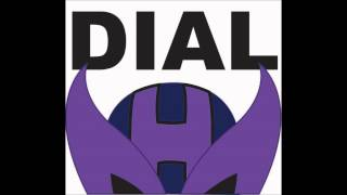 "Dial H For Heroclix Episode 8 ""Team Building"""