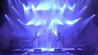 조용필 -  잊혀진 사랑 (1994)