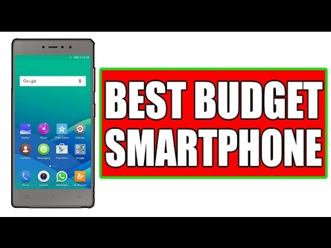 ae358ff6e Top 10 Best Cheap Smartphone 2017