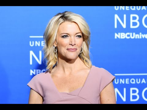 NBC tries to save face with Megyn Kelly's prime time show - 247 News