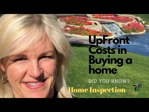 up-front-costs-when-buying-a-home.-how-much-money-do-you-need-upfront-when-buying-a-home?