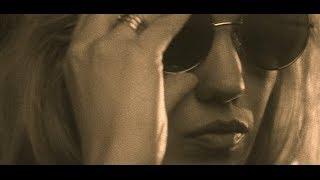 Eleni Mandell - Just a Dream