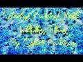 """Capture de la vidéo Relaxing Ambient Music - """"infinite Time"""""""
