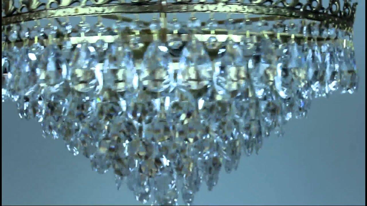 Bezaubernd Kronleuchter Kristall Modern Ideen Von Lüster Chandelier Luster Design By Royal Leuchten