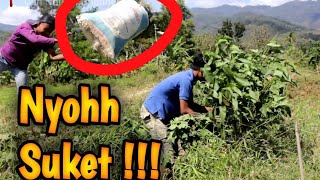INSTANT KARMA funny moment compilation 2020