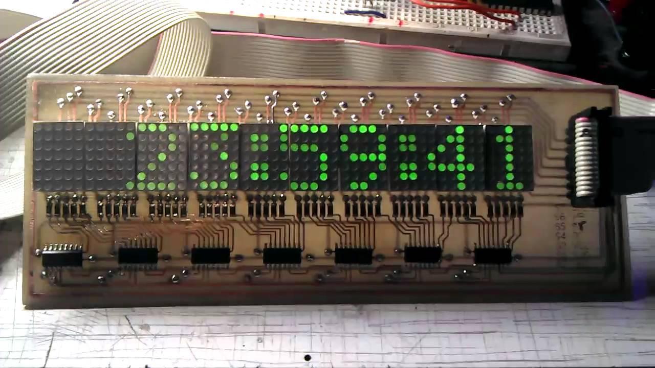 Схема подключения трехфазного счетчика меркурий 230 с трансформаторами