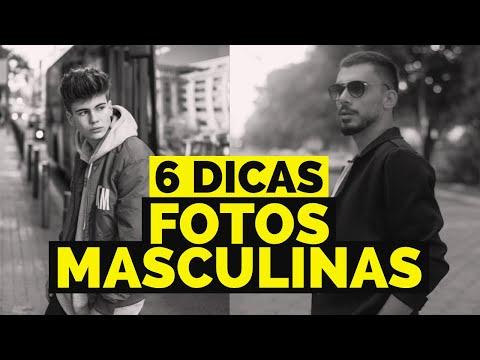 Tatuagens Masculinas - Tatuagen na mão (Diamante) from YouTube · Duration:  13 minutes 46 seconds