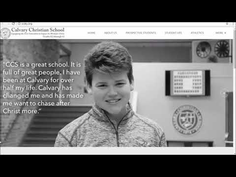 Top 10 Best Private Elementary Schools In Cincinnati