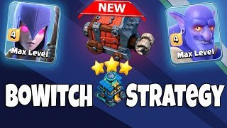 MAX TH12 GAMEPLAY  | Clash of Clans Town Hall 12 Attack Strategy 2018